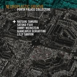 Neuroplastic Groove