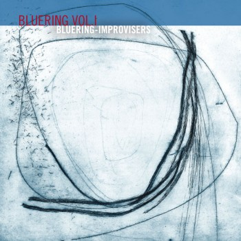 BlueRing Vol1 - Rudi Records RRJ1038