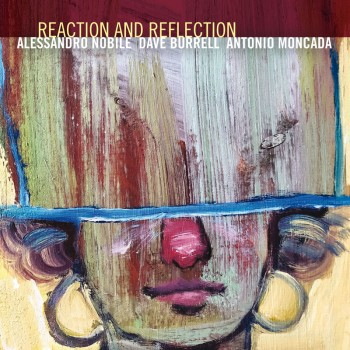 Reaction and Reflection | Rudi Records RRJ1039